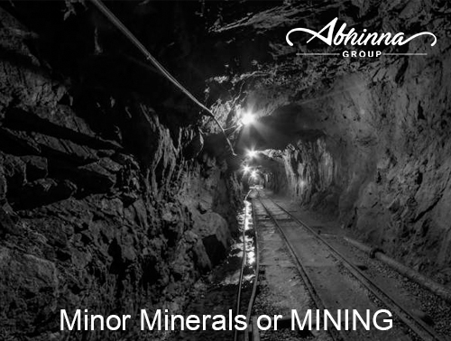mining in west Bengal