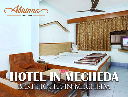 Hotel in Mecheda,best hotel in mecheda