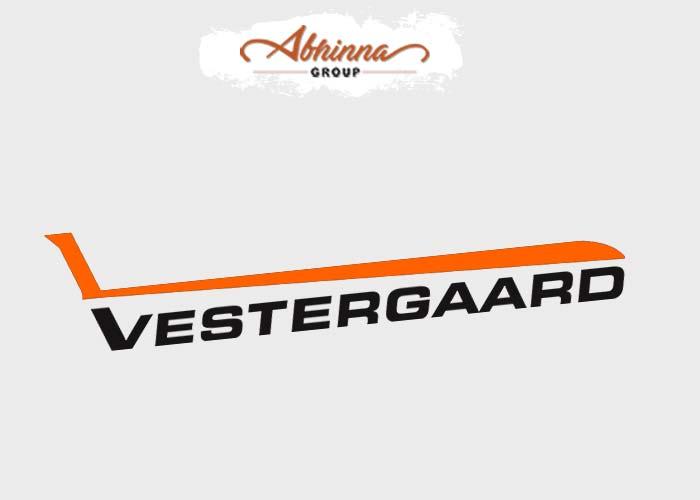 vestergaard partner in india