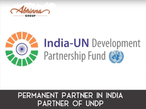 Permanent Partner In India